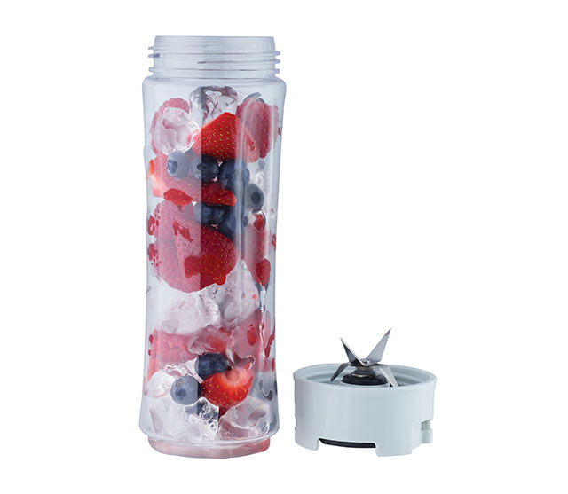 GFBL300 Mix & Go Personal Blender Blade