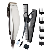 Personal <br/> Haircut Kit