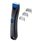Man Trim Body Hair <br/> Trimmer