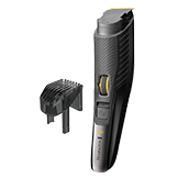 Style Series B5<br/>Beard Trimmer