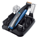 Lithium Cutting Edge <br/> Multi Groomer