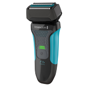 Style Series F4 <br/> Foil Shaver