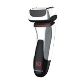 Ultimate Series F9 <br/> Foil Shaver