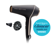 PROLUXE Salon <br/> Hair Dryer