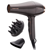 PROLUXE Digital Salon<br/>Hair Dryer