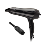Styling Pro 2150 <br/> Hair Dryer