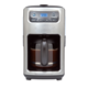 12-Cup* Coffee Maker