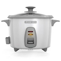 RC436 16-Cup Rice Cooker