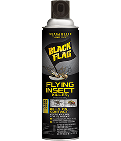 Flying Insect Killer3 (Aerosol)