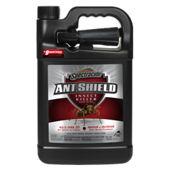 Spectracide Ant Shield Insect Killer Ready-to-Use