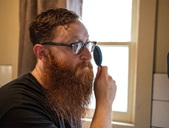 remington top 5 bearding tips blog post