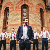 remington blog post navigation image mens style wedding