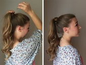 remington three back to school hairstyles blog