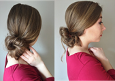 remington perfect valentines day curls blog