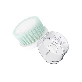 SP-2FC1B Normal Brush Head Replacement 2 Pack
