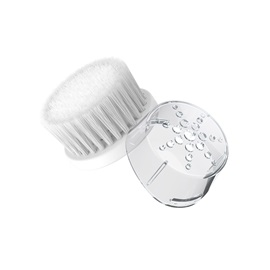 SP-2FC2B Sensitive Brush Head Replacement - 2pk