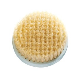 SP-BB2B Replacement Natural Brush Head