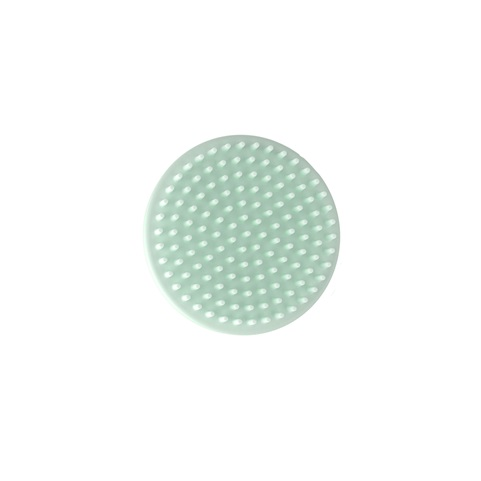 SP-FC4B Replacement Massaging Facial Brush Head for Models FC1000, FC500, & FC1500