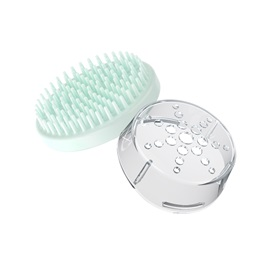 SP-FC4B Replacement Massaging Brush Head