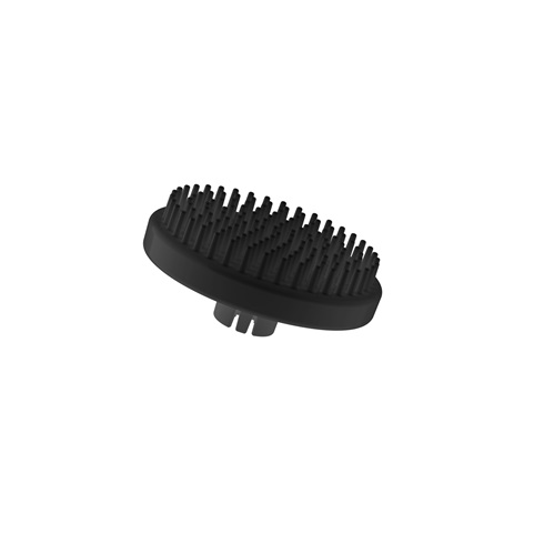 SP-FC7B Replacement Pre-Shave Facial Brush Head for Models FC1000 & FC1500