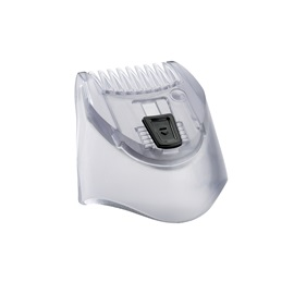 Guide Comb for the PG180 Groomer | RP00056