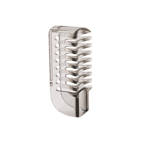 Detail Comb for the PG520/525 Vertical Trimmer Attachment | RP00197