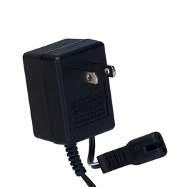 Power Adapter for the BHT300 | RP00211