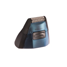 Mini Foil Shaver for the VPG6530 | RP00317