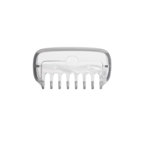 2mm Guide Comb for the BHT250 | RP00467