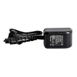 Power Adapter for the BHT250 | RP00470
