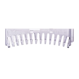 Adjustable Guide Comb SCC100 | RP00331