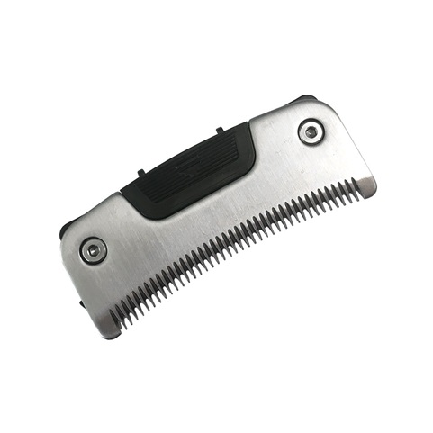 RP00517 Trimmer Blade for the HC4250
