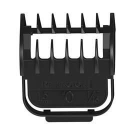 RP00550 Replacement #0, 1.5MM Guide Comb for HC9700