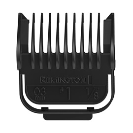 RP00551 Replacement #1, 3MM Guide Comb for HC9700