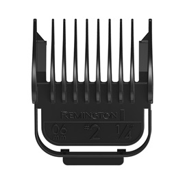 RP00552 Replacement #2, 6MM Guide Comb for HC9700