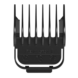 RP00553 Replacement #3, 9MM Guide Comb for HC9700