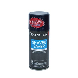 shaver saver can