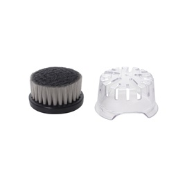 RP00420 Verso Shaver Deep Cleansing Brush and Cover