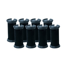 Hair Setter Medium Rollers for the H9096 | RP00259