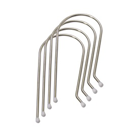 6 Large Wire Clips for the H5600 | RP00297