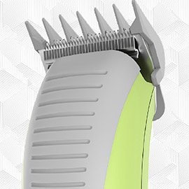 HC5080 Adjustable Combs