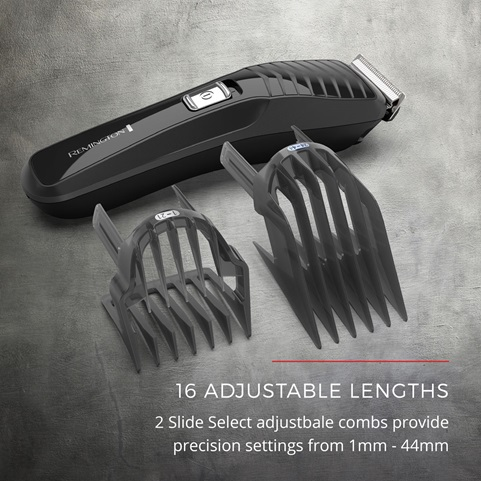 16 Adjustable Lengths