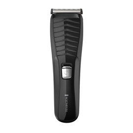 Cordless Power Series Haircut & Beard Trimmer 4000