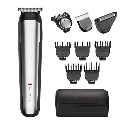Remington® Beard Boss® Stubble and Detail Kit MB4900A
