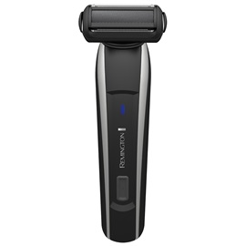 Remington BHT300 Contour Body Groomer