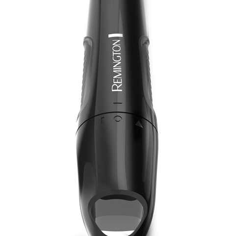remington ne3250b nose ear brow trimmer with wash out system