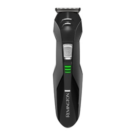 PG6025B REMINGTON® All-In-One Grooming Kit