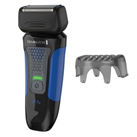F4 Foil Shaver with Intercept Technology, PF7400E