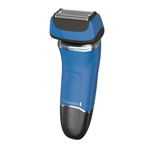 REMINGTON® Ultra-Close & Smooth Foil Shaver, XF5000A