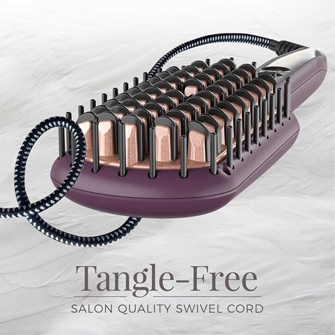 tangle free slon quality swivel cord cb7480sa